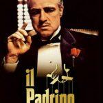 """Esce al cinema """"Il Padrino"""""""