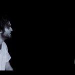 Uscito in digitale il nuovo EP di Al Vox