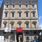 nota stampa presentazione libro su Giuseppe Primoli – Museo di Roma (20 settembre 2021 ore 18)