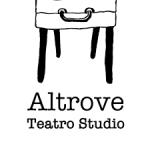 L'Altrove Teatro Studio riparte con una nuova appassionante stagione: DOVE ERAVAMO RIMASTI…In cartellone 23 spettacoli, concerti, un concorso dedicato alle nuove scritture di scena e un ampio spazio alla formazione